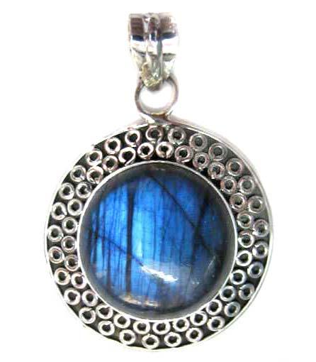 Gee bee enterprises silver bezel pendants lots semi precious cabstone silver pendants cabstone silver jewellery mozeypictures Choice Image