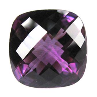Labradorite Natural Calibrated Cabochons-faceted Gemstones ...