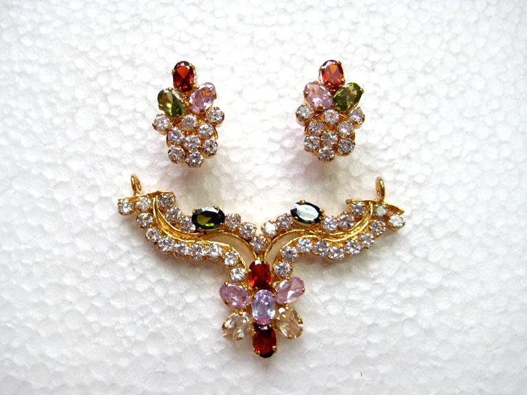 Wholesale jewellery in turkey